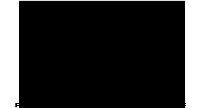 株式会社 リーフ・デザイン